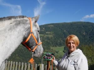 Claudia + Rokko