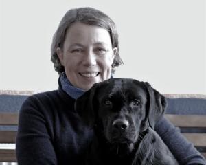 Dr. Heike Nöhren